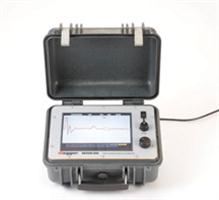 MTDR 300 3 Phase Advanced Time Domain Reflectometer
