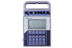 T625 High Specification Cable Fault Locator
