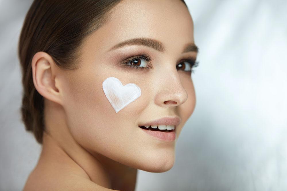 Trattamenti di bellezza per San Valentino