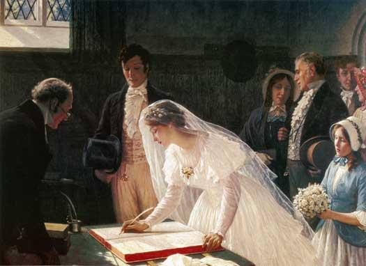 TABLEAU POÉTIQUE DES SACREMENTS EN GÉNÉRAL.  Vicomte Walsh – 1852 Article-494