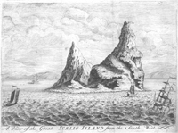 photo of Smith's Ancient and Present State of the County of Kerry, 1756
