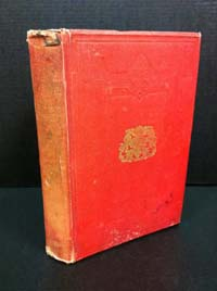 photo of Kelly's Directory of Essex, 1898