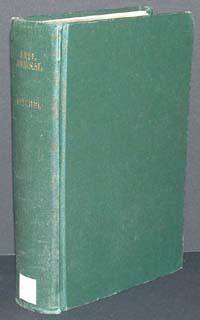 photo of John Mitchel, Jail Journal, 2nd ed., 1914