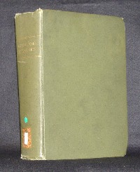 photo of The Crofton Memoirs, 1911