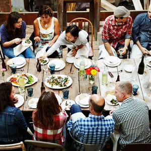 Dinner party v2 medium