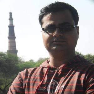 host jaisingh832011 profile image