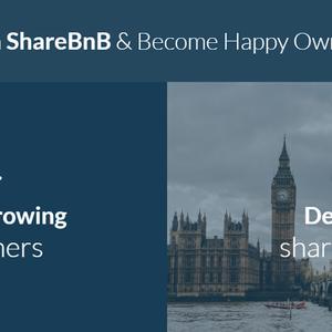 host Sharebnb profile image
