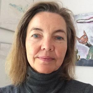 host Anne Marie, Michael & daughters in Gentofte, Greater Copenhagen profile image