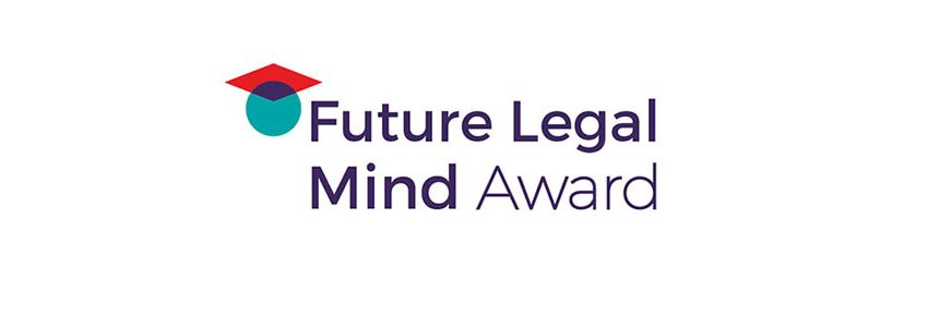 Future Legal Mind