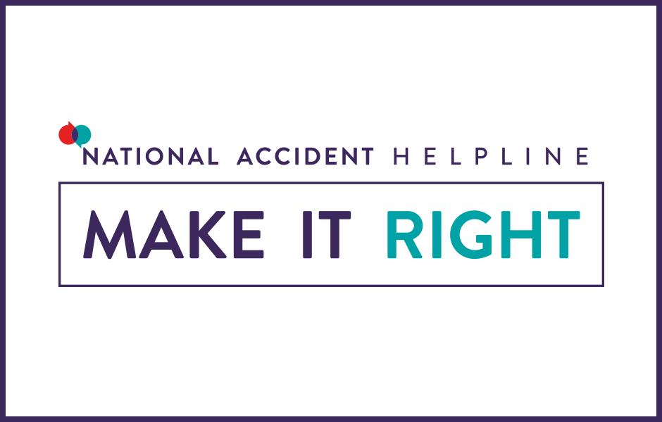 Make It Right Campaign