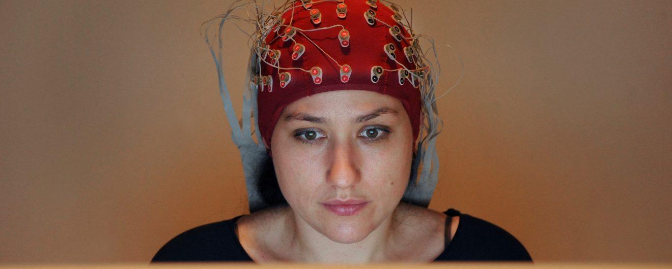 Calefax Minicollege 'Muziek in je hoofd'