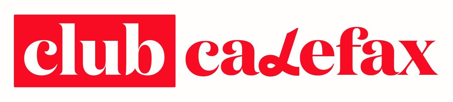 Club Calefax