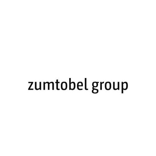 Logo Zumtobel