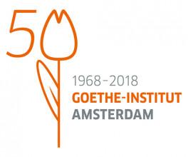 Goethe-Institut Niederlande