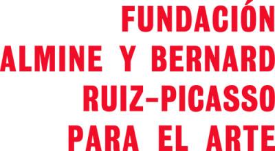 Fundación Almine y Bernard Ruiz-Picasso para el Arte