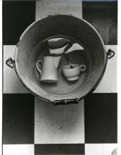 Stilleven (versie II), 1984 © Helena van der Kraan/Nederlands Fotomuseum/Stedelijk Museum Amsterdam