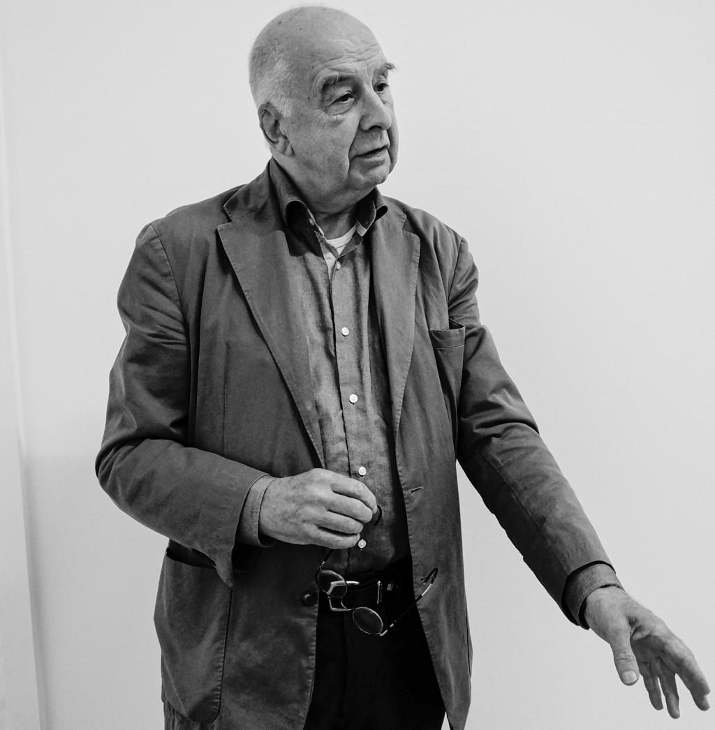 Photo: Martijn van Nieuwenhuyzen