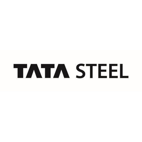 Logo Tate Steel NL