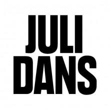 Julidans logo