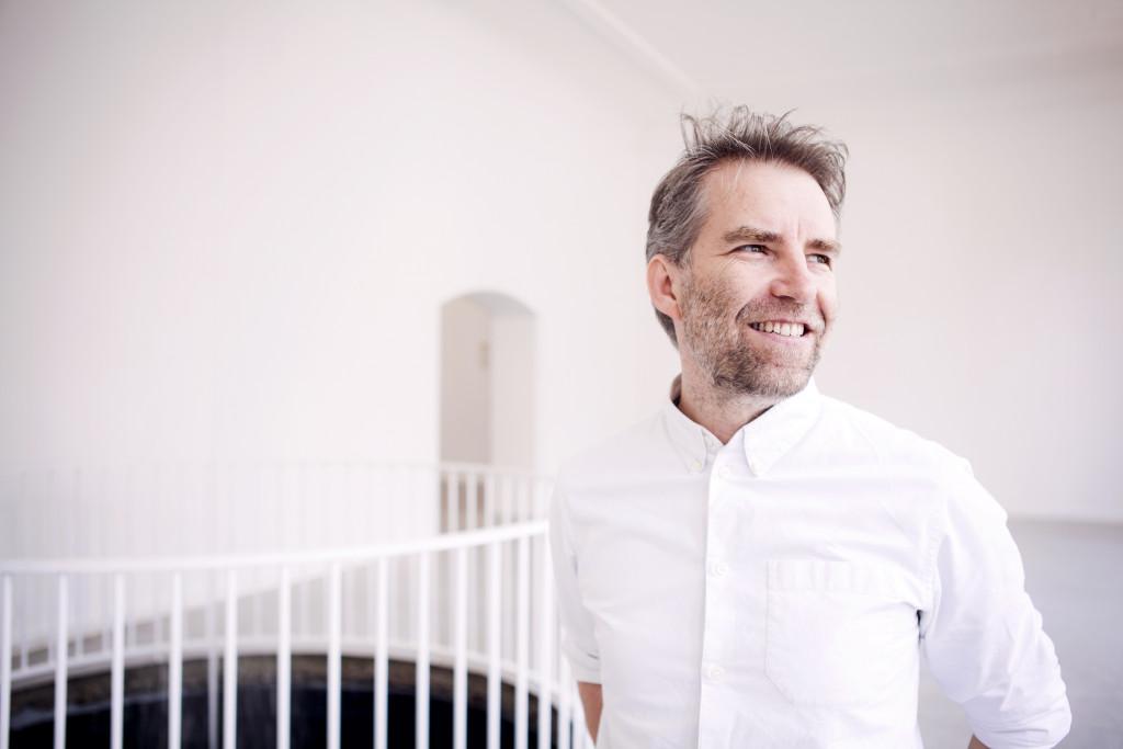 Jan Boelen