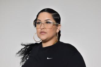 DJ Jasmine Perez