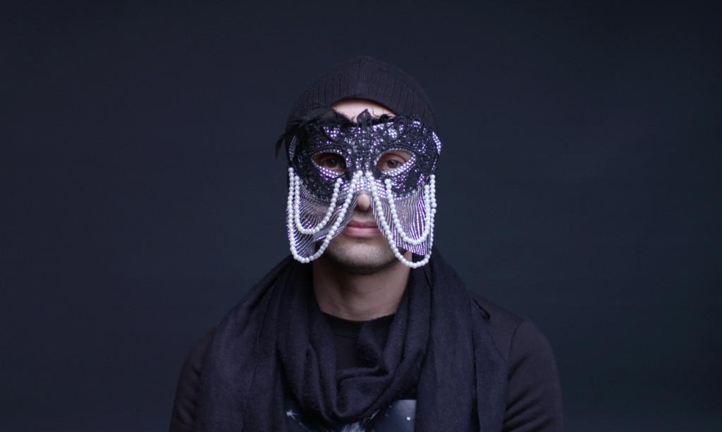 Carlos Motta, Zizi from The Crossing, 2017 (video still). Courtesy of the artist; Instituto de Visión, Bogotá, Mor Charpentier Galerie, Paris; Galeria Filomena Soares, Lisbon; and P.P.O.W Gallery, New York.