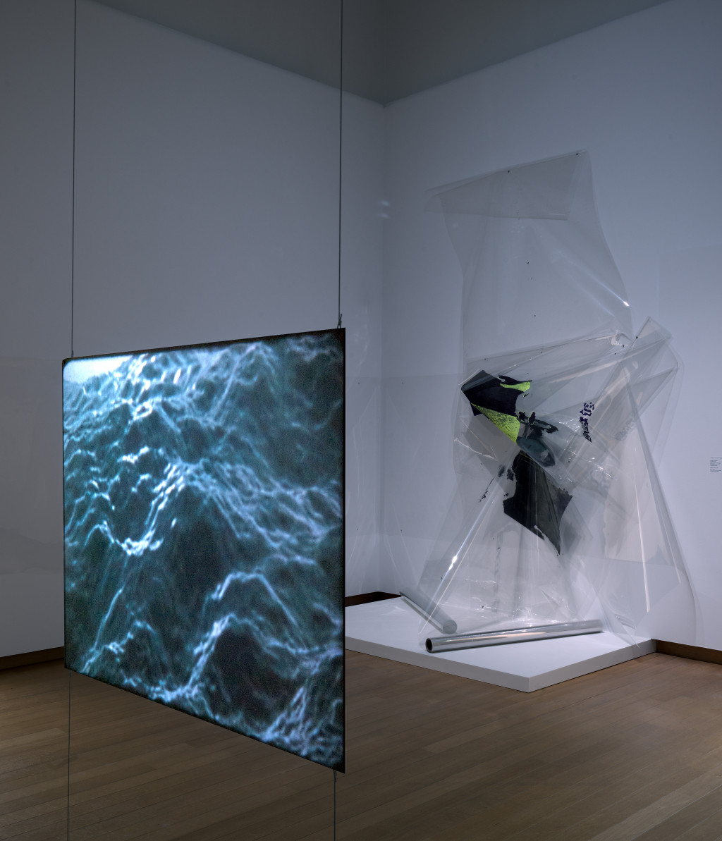 Installation view. Photographer: Gert Jan van Rooij