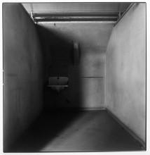 Wijnanda Deroo, Amsterdam nr. 2, 1985, deelcollectie  Stedelijk Museum Amsterdam
