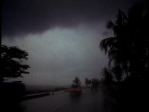 Jeff Preiss, 'STOP', 2012, 16mm transferred to Digital Media, 120 min. Courtesy the artist