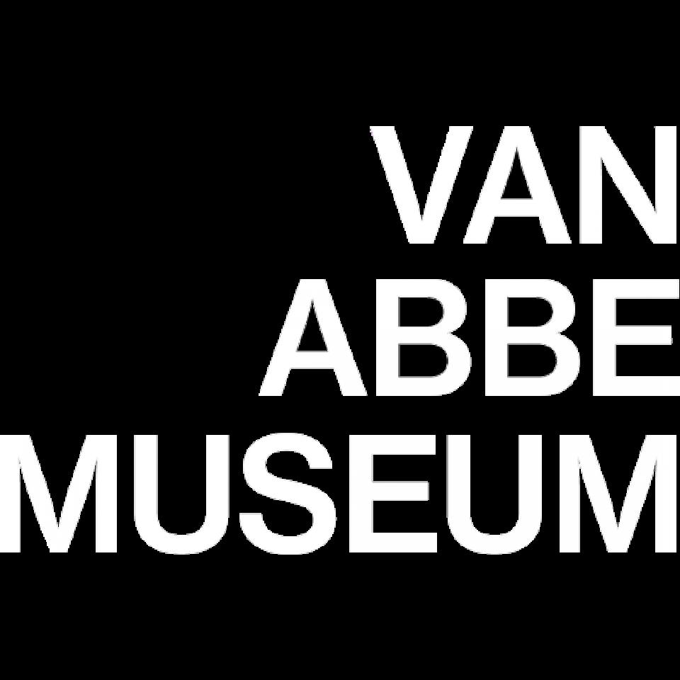 Logo Van Abbemuseum