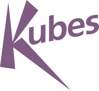 Logo Kubes