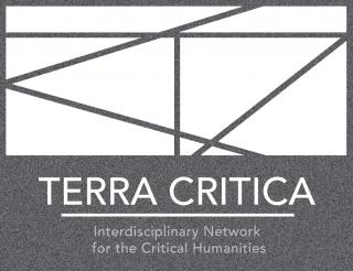 Logo Terra Critica