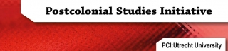 Header Postcolonial Studies Initiative