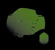 Logo The Black Archives