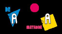 Logo Taktila