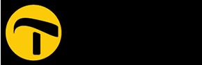 Logo Thinkable