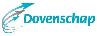 Logo Dovenschap