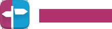 Logo Ongehinderd