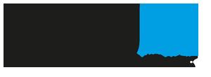 Logo Manu2U