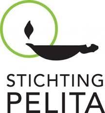 Logo Stichting Pelita