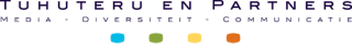 Logo Tuhuteru en Partners