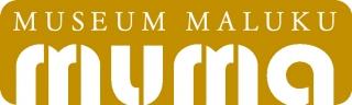 Logo Museum Maluku