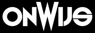 Logo Onwijs