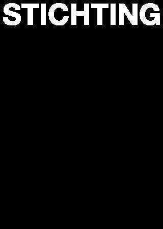 Logo Stickting SMAAK
