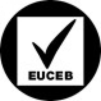 EUCEB keurmerk