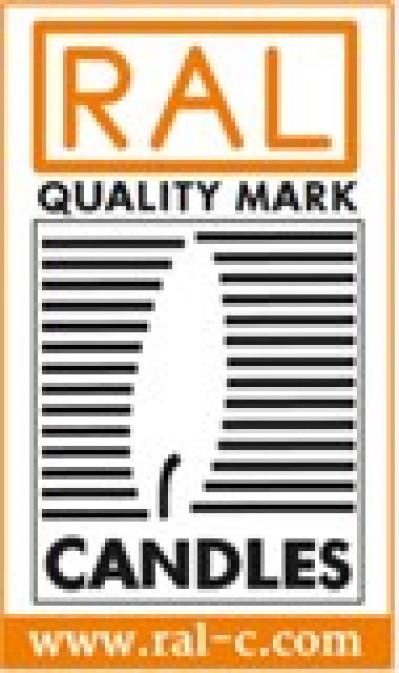 RAL kwaliteitskeurmerk