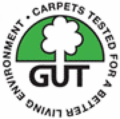 GUT-tapijt