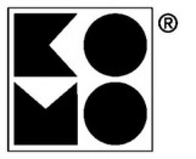 KOMO-label
