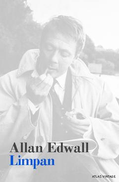Limpan av Allan Edwall