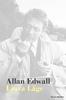 Ljuva läge av Allan Edwall